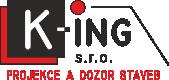 K-ING