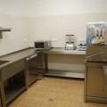 kavarna-s-kuchyni-4
