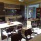 kavárna s kuchyní - náhled